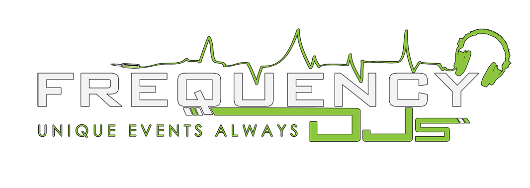 Frequency DJs